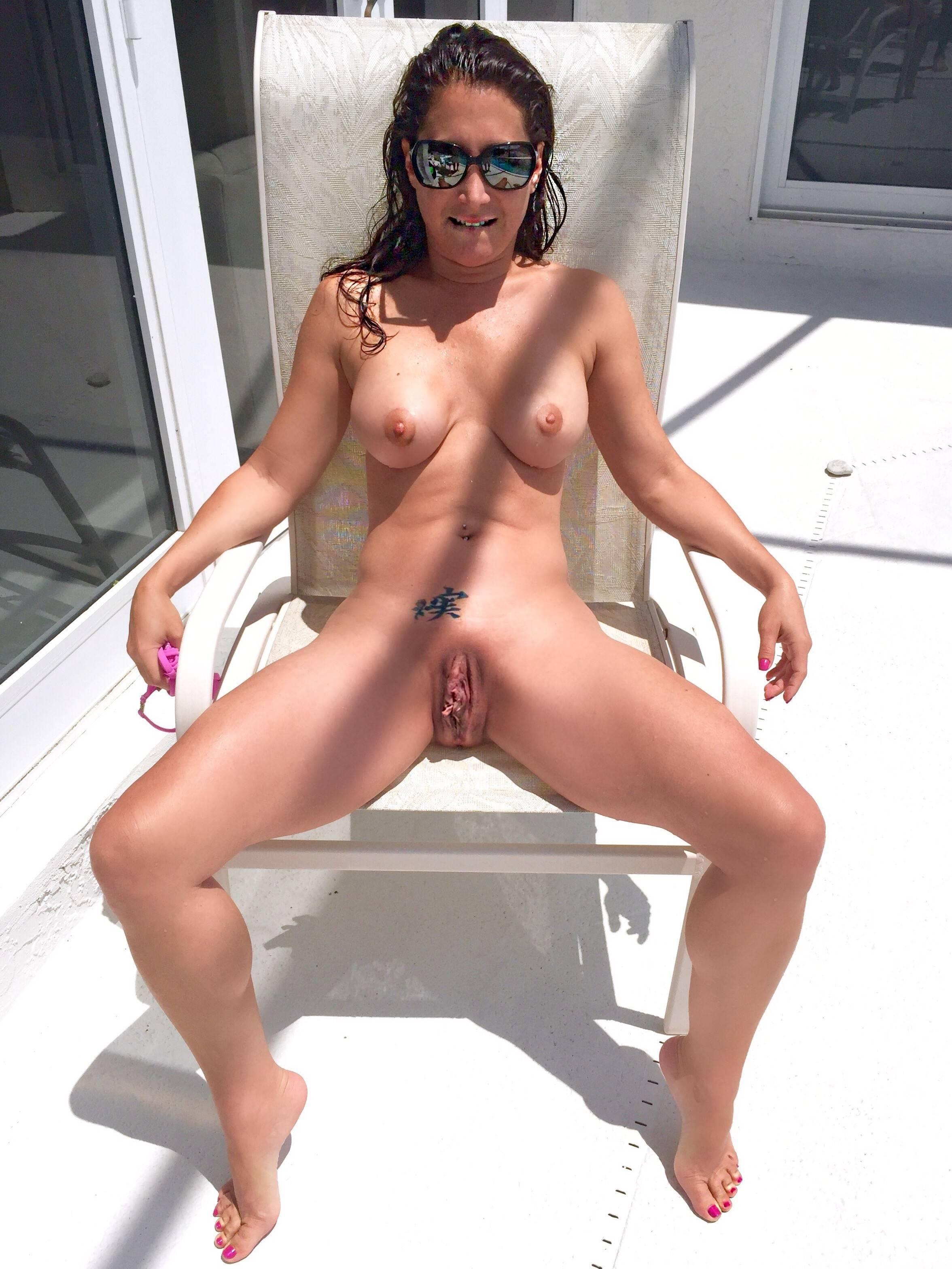femme fontaine hd salope sur brest