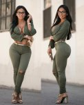 amateur photo Dolly Castro