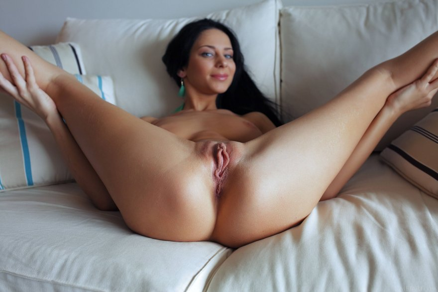 Valentina nappi most horny whore ever i039ve seen 1
