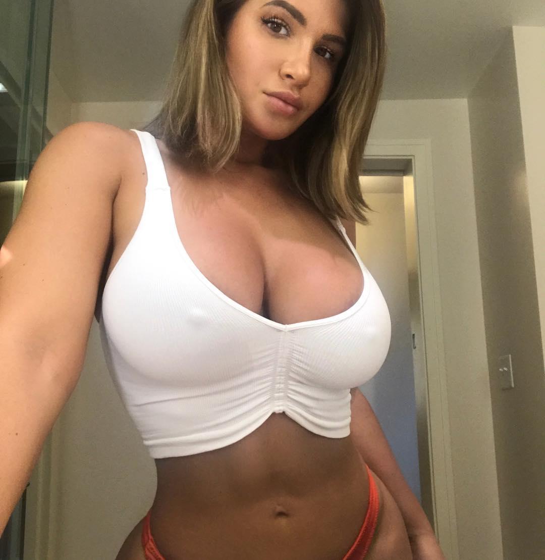 Lauren pisciotta nude