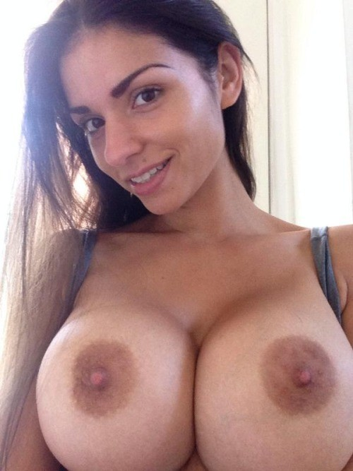 Girl hot chest fuking
