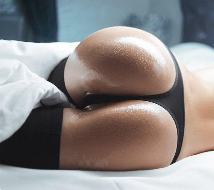 That sexy shine Porn Photo