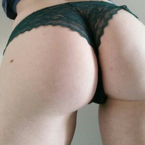 amateur photo Original ContentJust my ass [f]or you