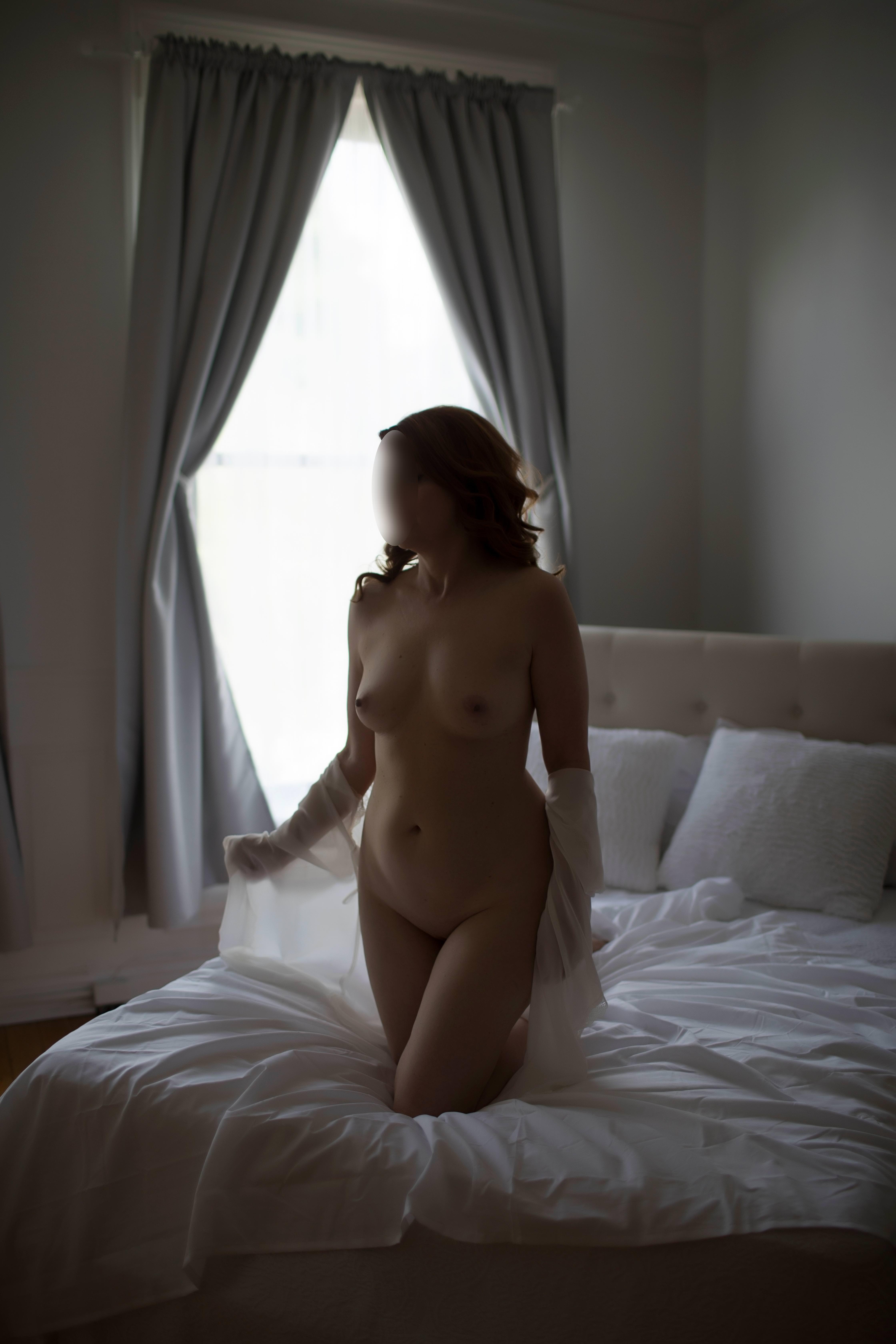 Naked bath lad pics