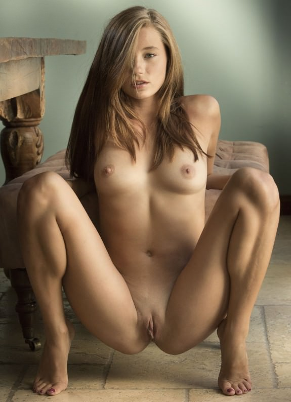 Tumblr young nude women