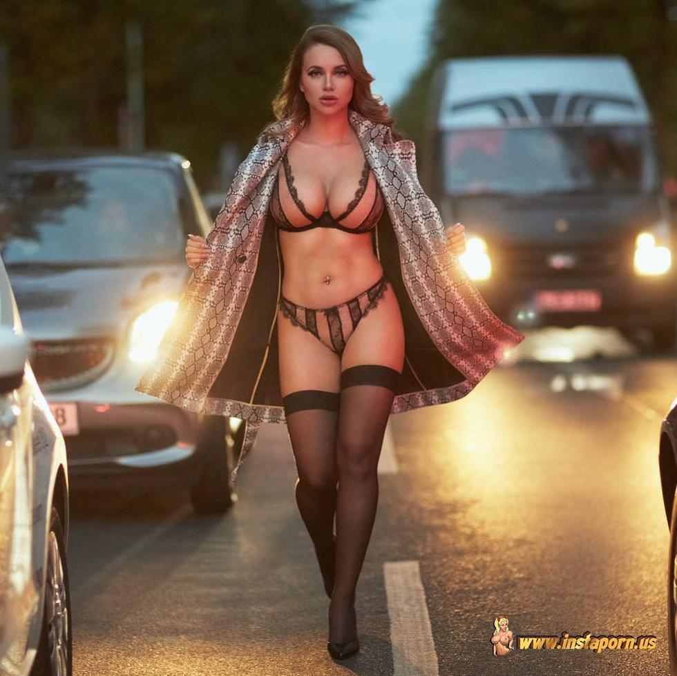 Porn cathy lugner Cathy Lugner