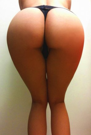 amateur photo Waiting for you