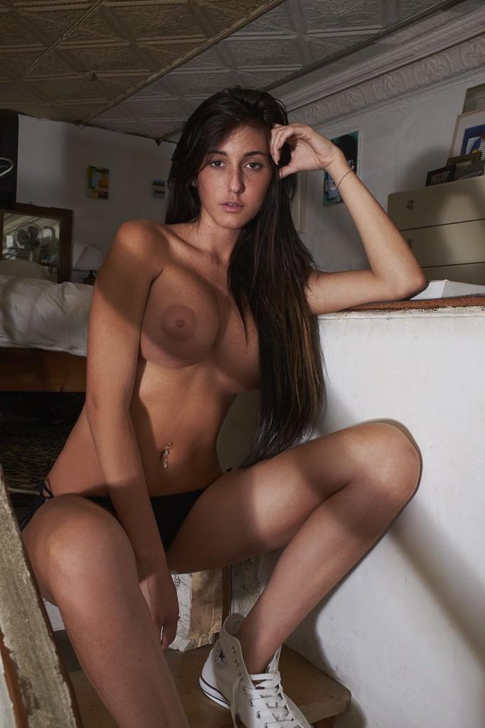 Meg Dailey Porn Pic - EPORNER