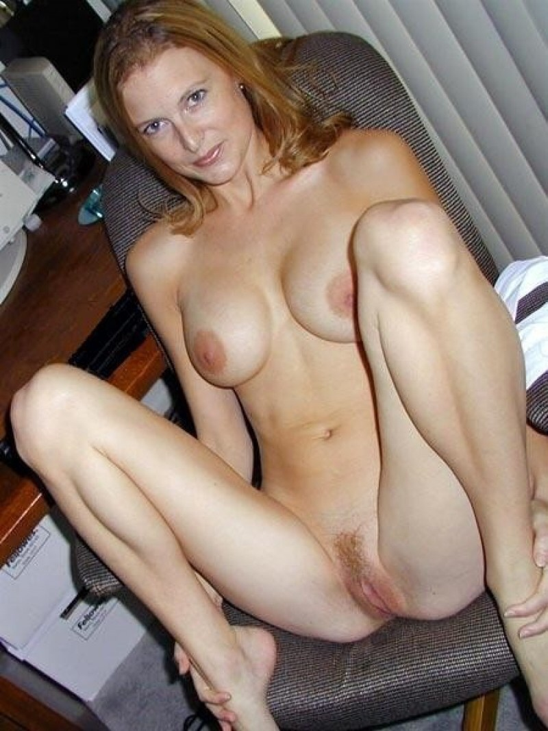 Congratulate, the milf real redhead remarkable words amusing