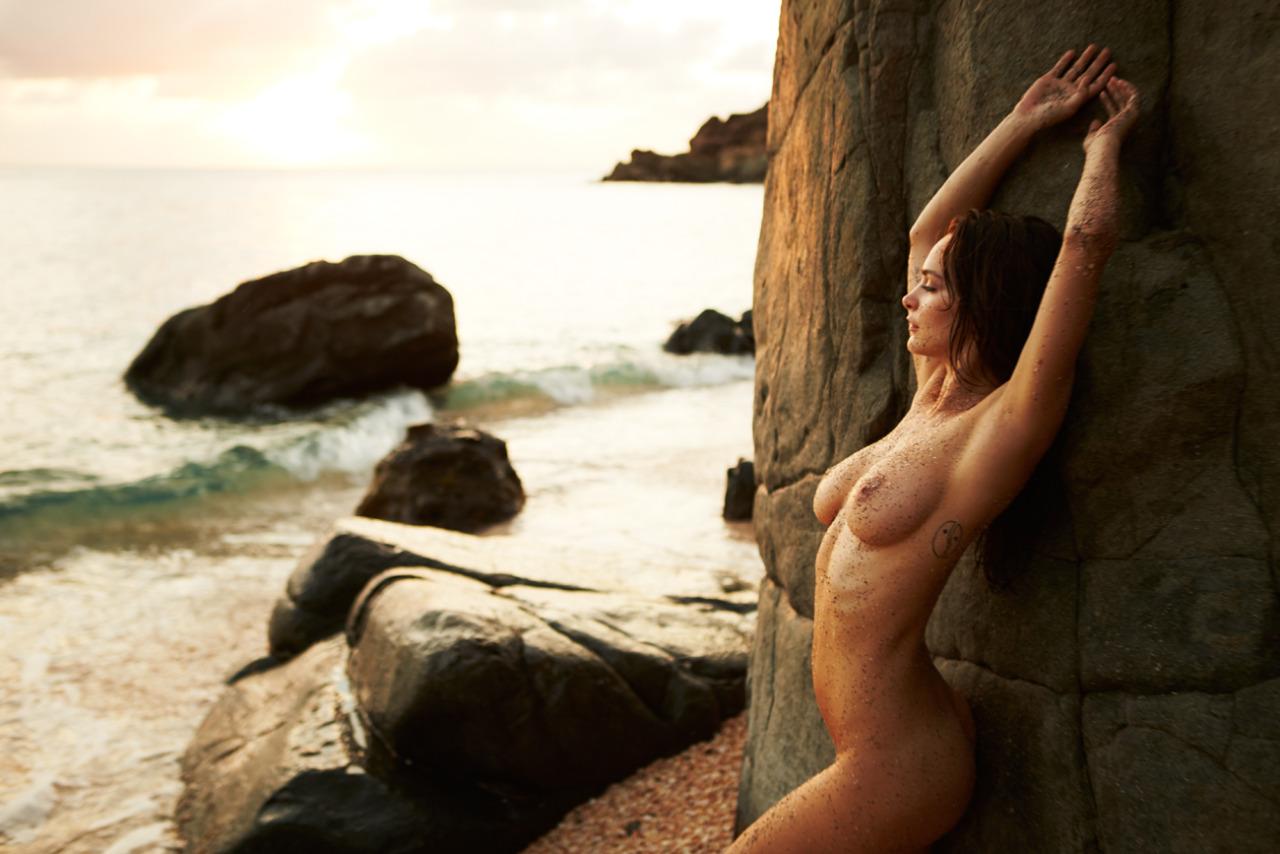 Beach Fantasy Porn beach fantasy porn photo - eporner