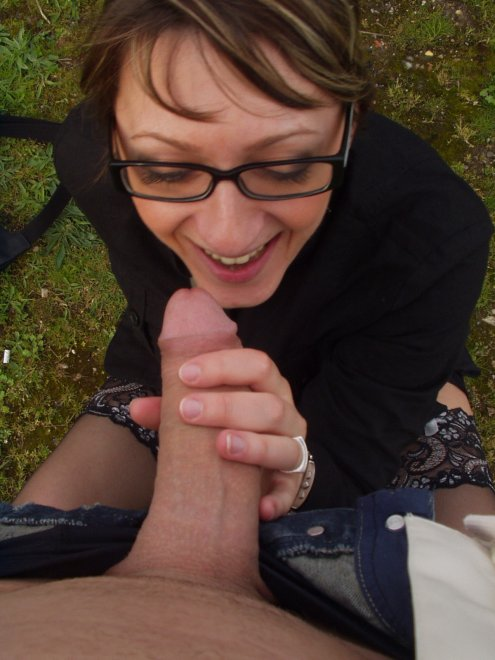 my gf Porn Photo