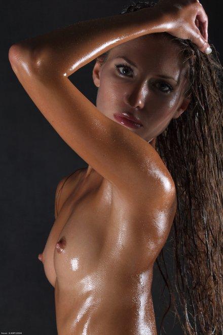 Wide Screen erotic wallpapers posts. - Sexy girls wallpapers.