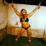 amateur photo dirty dungeon for a dirty dirty girl
