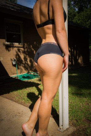 amateur photo Summer [F]un