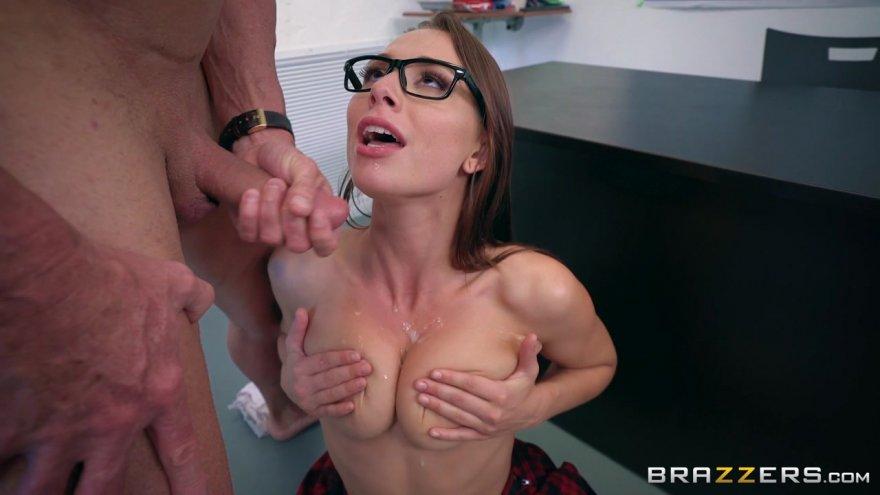 Hot load Porn Photo