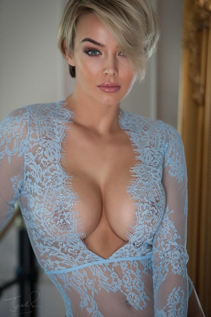 Rosie robinson porn