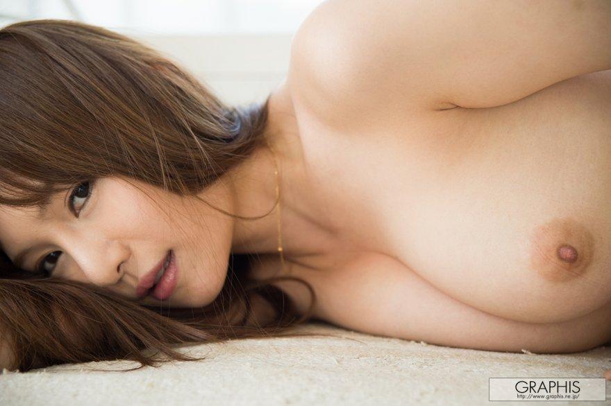 Aoi Porn Photo