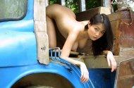 Annie Chui