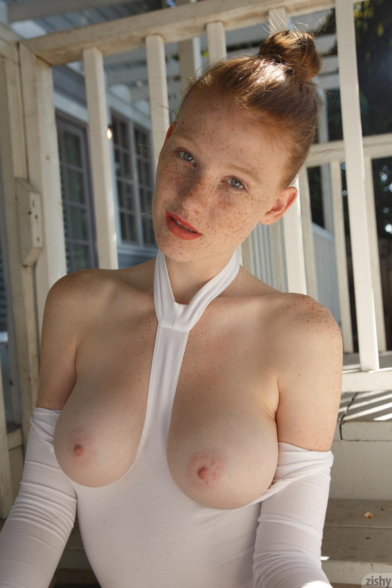Abby Dark Porn abby visser porn pic - eporner