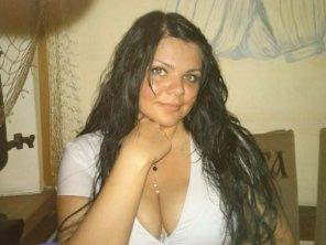 amateur photo big tits