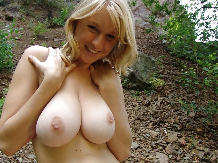 Petra mis boobs, adults fuck young girl