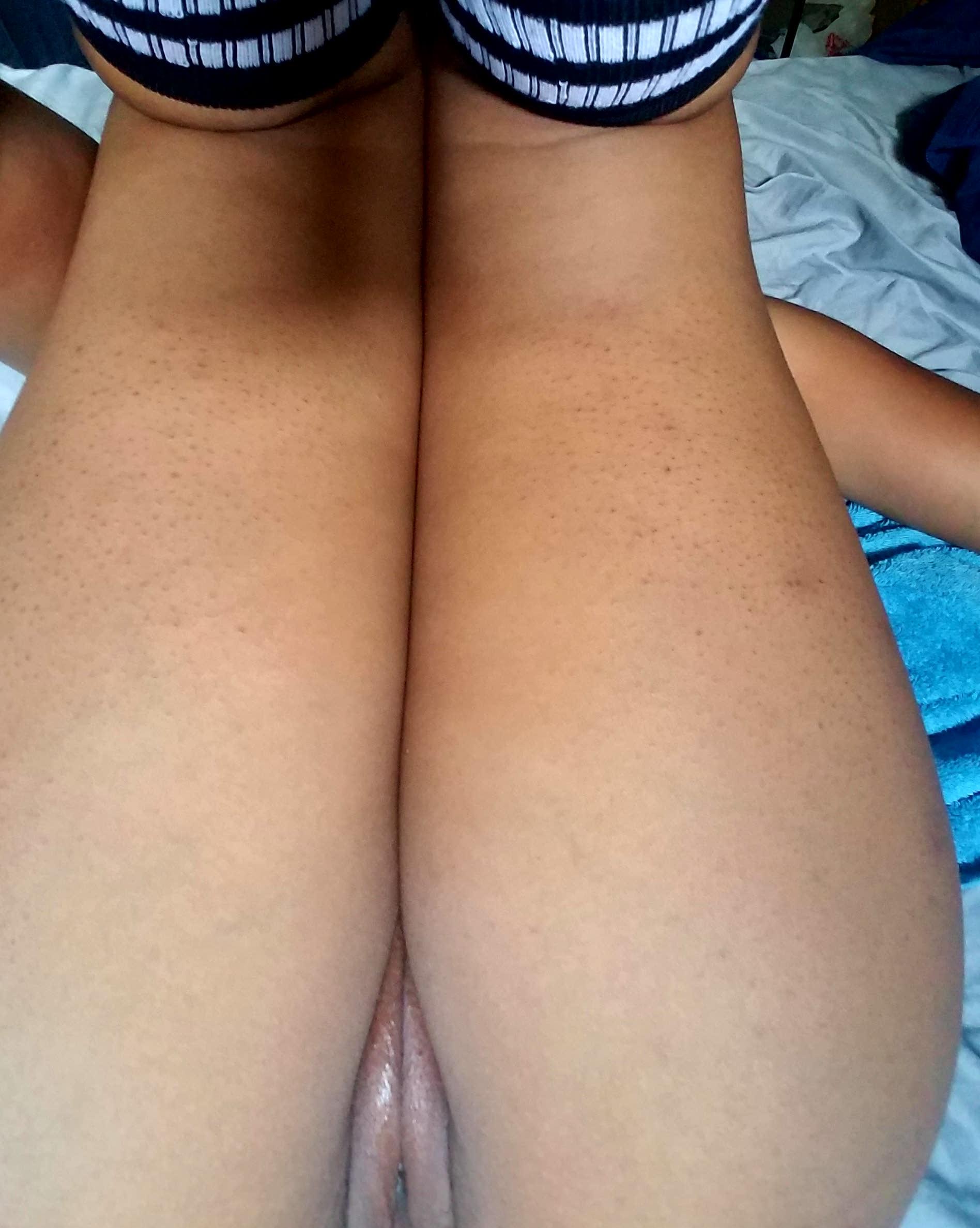Mound pussy 8 Vulva