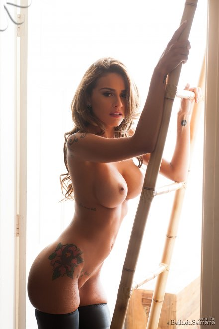 Júnia Cabral Porn Photo