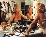 amateur photo Helen Mirren