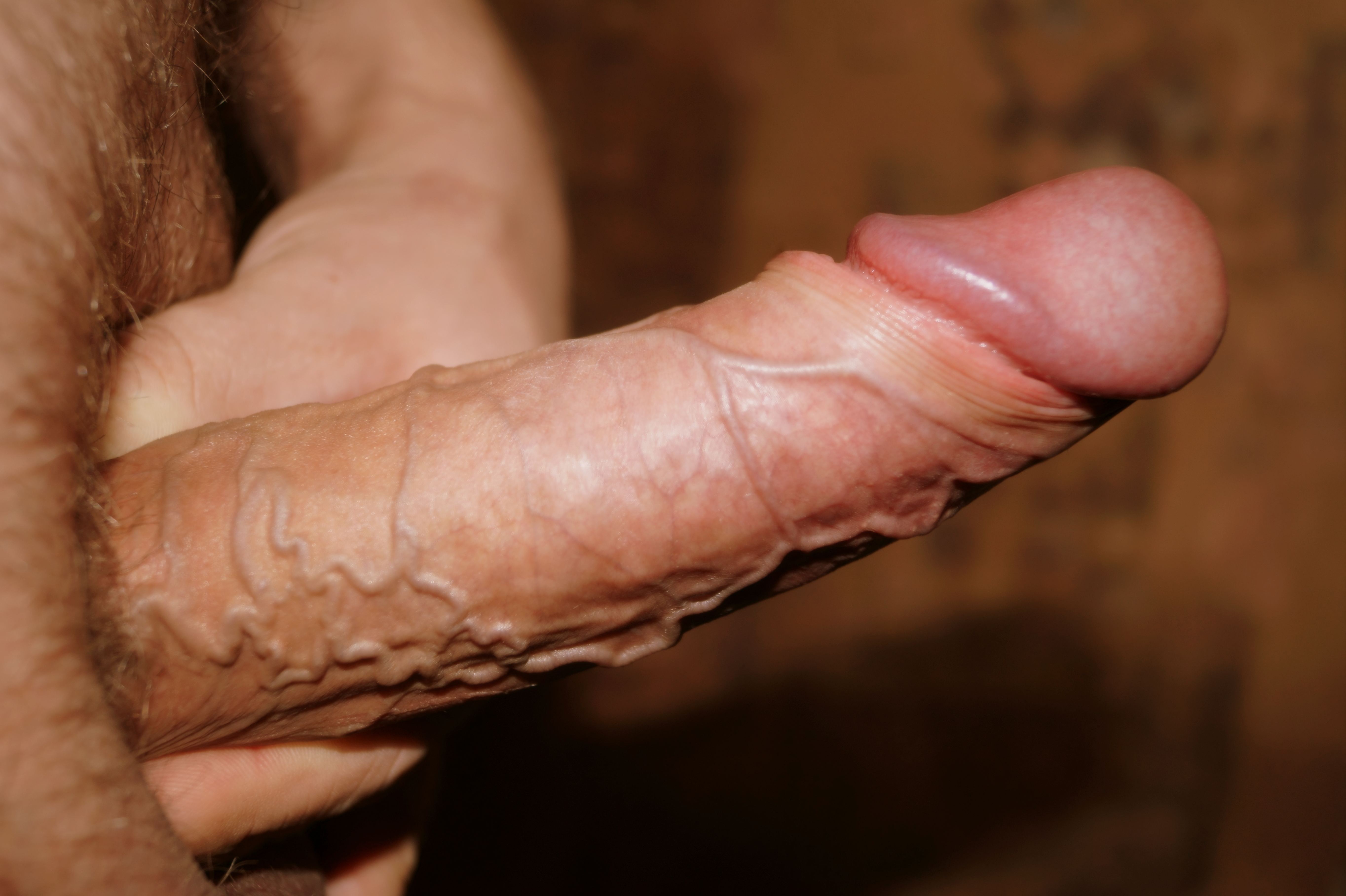 Pic porn dick Hottest shemale