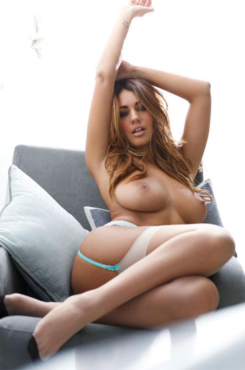 Holly peers porn