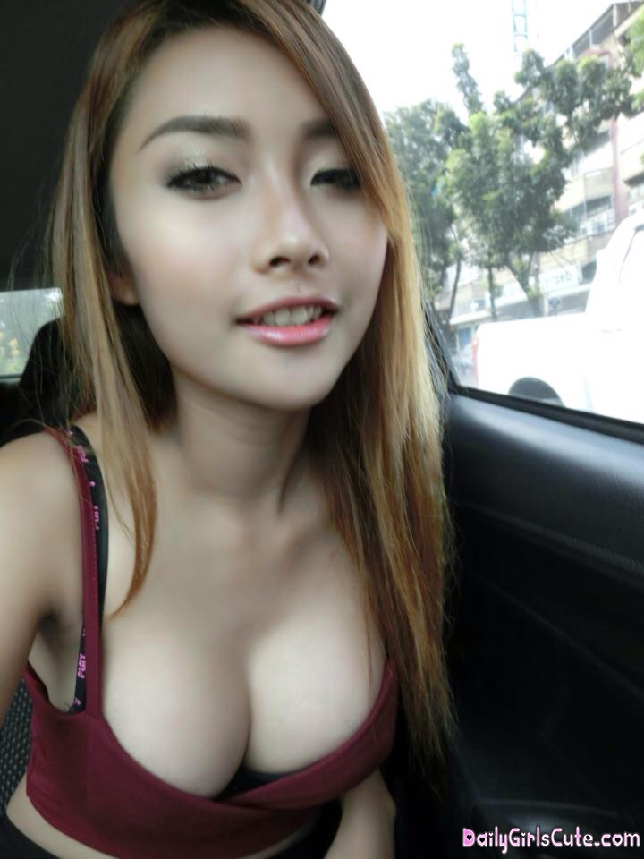 South korea girls naked