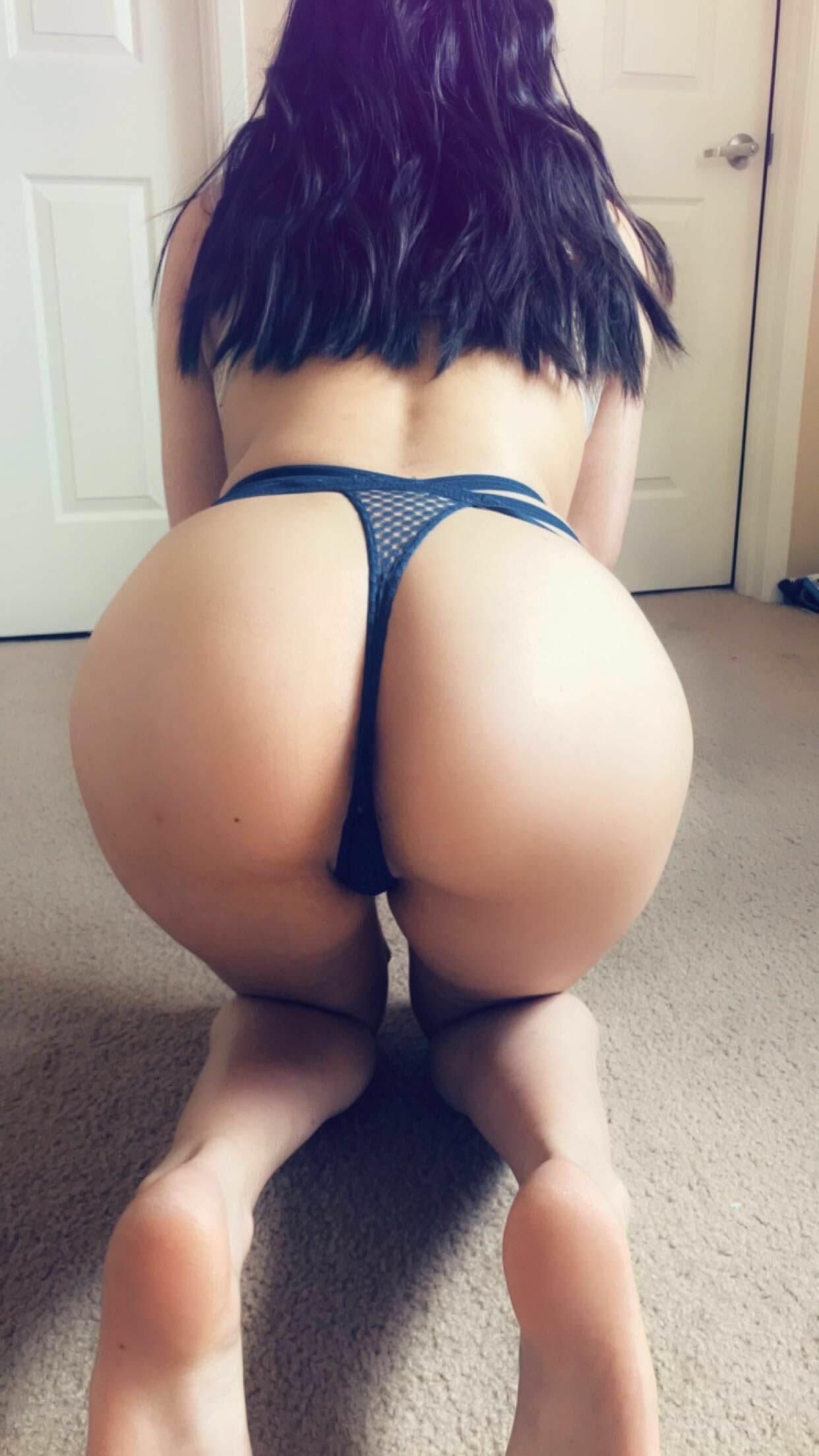 Rough wife anal gangbang