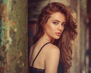 amateur photo Klaudia Winiarska