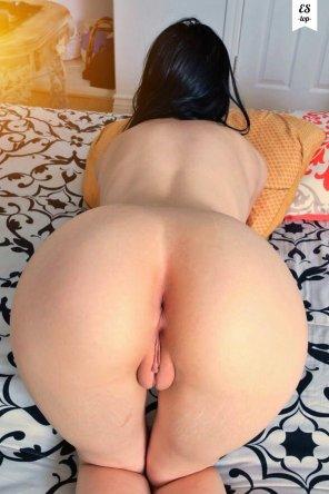 amateur photo Fat Pussy