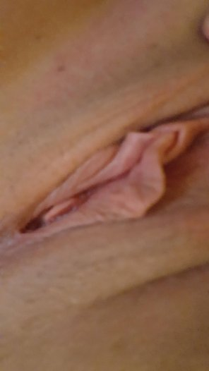 amateur photo smooth pink pussy