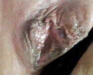A little drip