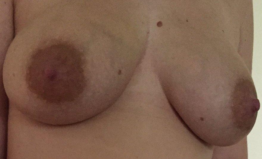 Big and plumpy!!! Porn Photo