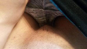 amateur photo For the first time, allow my to present you: my vagina [f]