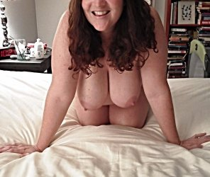 amateur photo naked wife