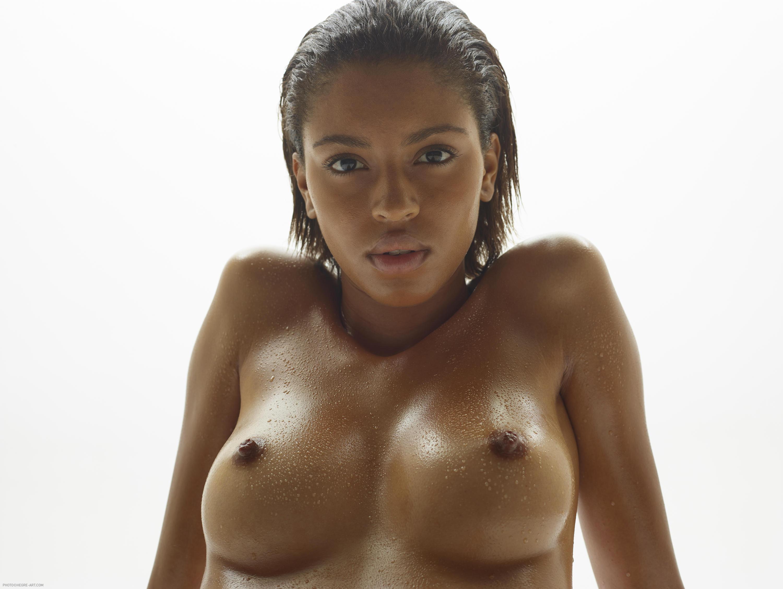 Kassia Porn