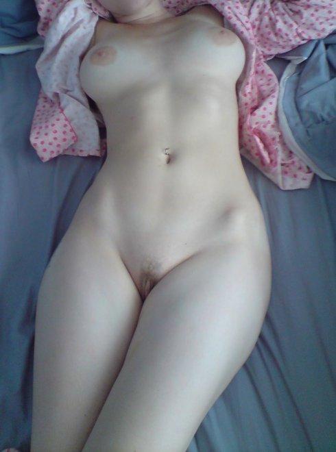 PictureLost pajama pants Porn Photo