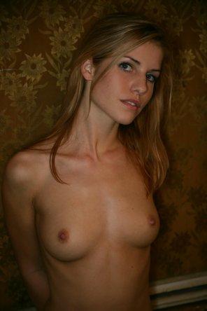 amateur photo Iveta B