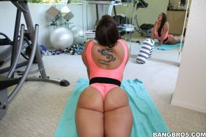 amateur photo Kelly Divine