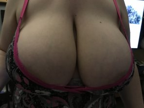 amateur photo IMAGE[image] motorboat me?