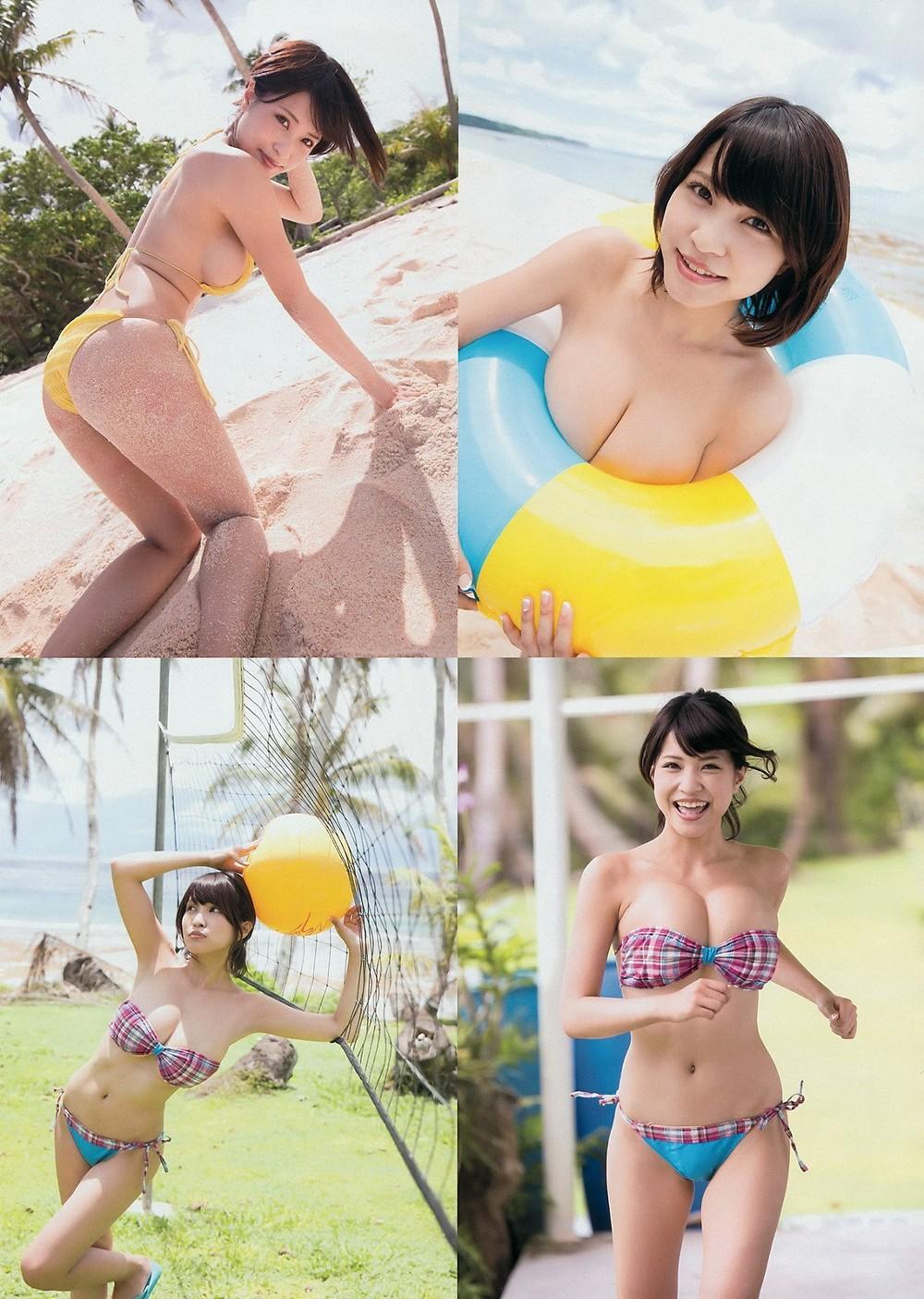 Asuka Kishi Porn asuka kishi porn pic - eporner