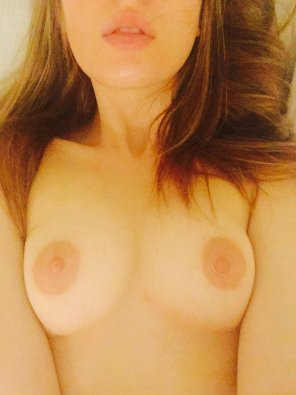 amateur photo Original ContentHow so[f]t do they look? ;)