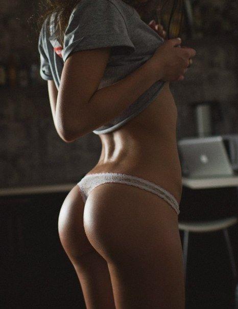 Tight and white Porn Photo