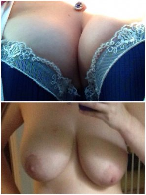 amateur photo Curvy on/off