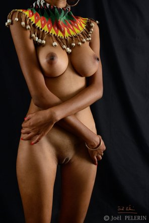 amateur photo Very nice body