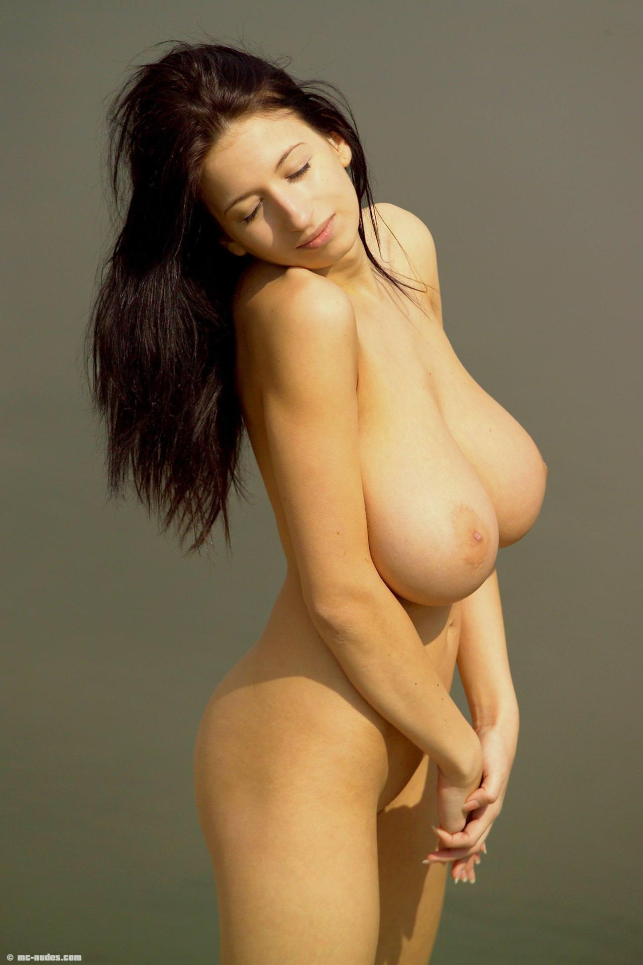 Jena Sex